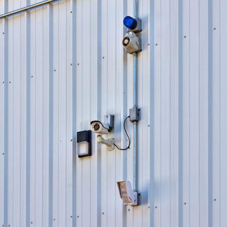 Cobalt Storage - Milton 8025 Pacific Highway East Milton, WA - Photo 5
