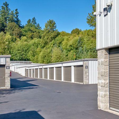 Cobalt Storage - Milton 8025 Pacific Highway East Milton, WA - Photo 6