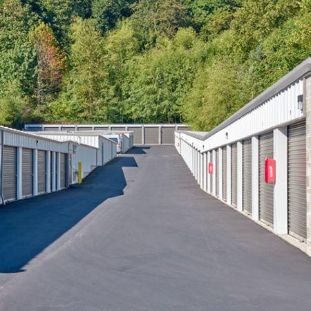 Cobalt Storage - Milton 8025 Pacific Highway East Milton, WA - Photo 7