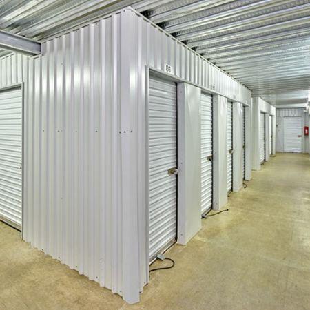 Cobalt Storage - Milton 8025 Pacific Highway East Milton, WA - Photo 8