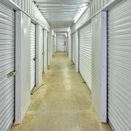 Cobalt Storage - Milton 8025 Pacific Highway East Milton, WA - Photo 9