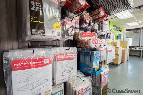 CubeSmart Self Storage - Brooklyn - 2207 Albemarle Road 2207 Albemarle Road Brooklyn, NY - Photo 2