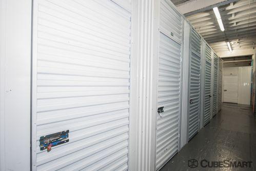 CubeSmart Self Storage - Brooklyn - 2207 Albemarle Road 2207 Albemarle Road Brooklyn, NY - Photo 3