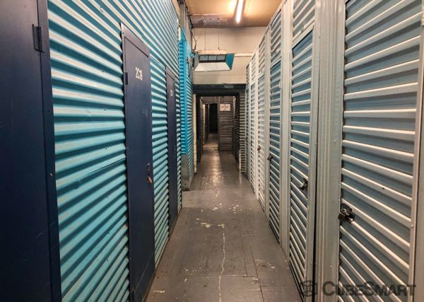 CubeSmart Self Storage - Brooklyn - 2207 Albemarle Road 2207 Albemarle Road Brooklyn, NY - Photo 3