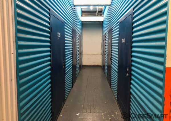 CubeSmart Self Storage - Brooklyn - 2207 Albemarle Road 2207 Albemarle Road Brooklyn, NY - Photo 4