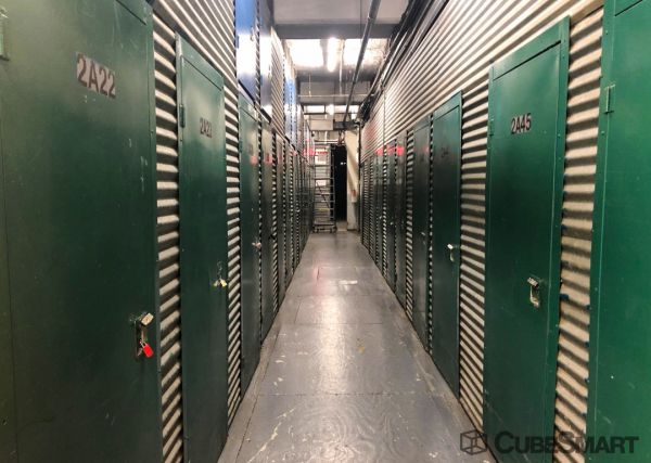 CubeSmart Self Storage - Brooklyn - 2207 Albemarle Road 2207 Albemarle Road Brooklyn, NY - Photo 5