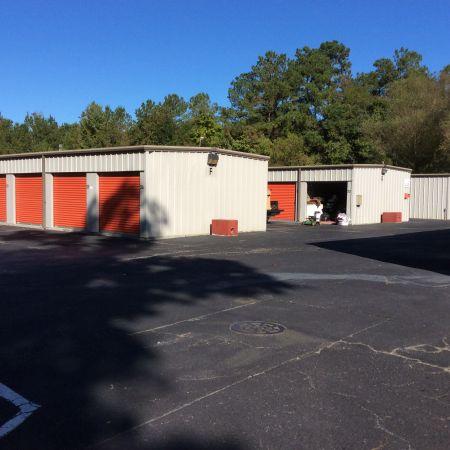 701 Mini-Storage, a JWI Property 3689 Highway 701 North Conway, SC - Photo 1