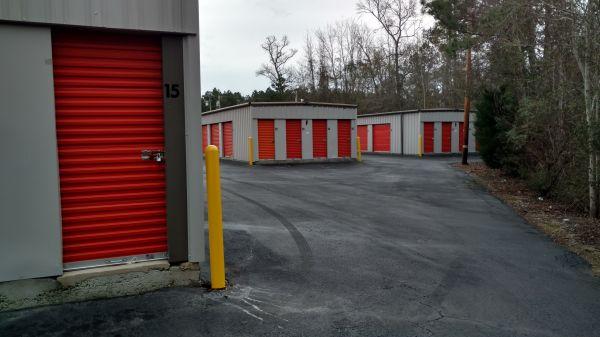 701 Mini-Storage, a JWI Property 3689 Highway 701 North Conway, SC - Photo 0