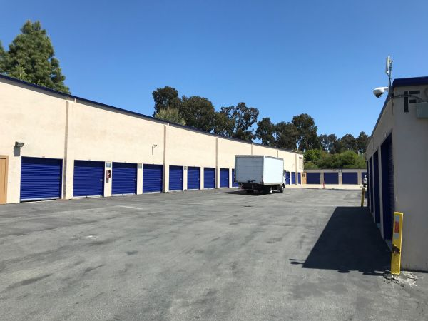 Storage Solutions - San Marcos 999 East Mission Road San Marcos, CA - Photo 9