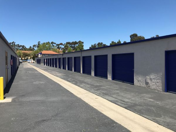 Storage Solutions - San Marcos 999 East Mission Road San Marcos, CA - Photo 11