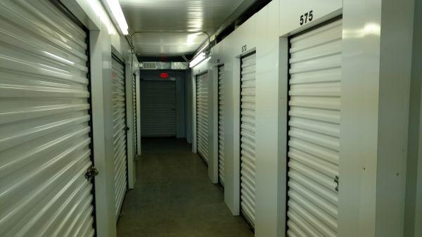 Lock & Go Self-Storage, a JWI Property 3203 Hwy 9 East Little River, SC - Photo 0