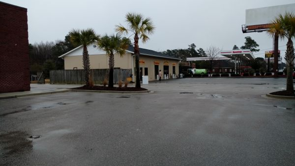 Lock & Go Self-Storage, a JWI Property 3203 Hwy 9 East Little River, SC - Photo 2