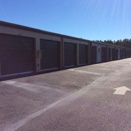 Myrtle Ridge Storage, a JWI Property 2777 E Hwy 501 Conway, SC - Photo 6