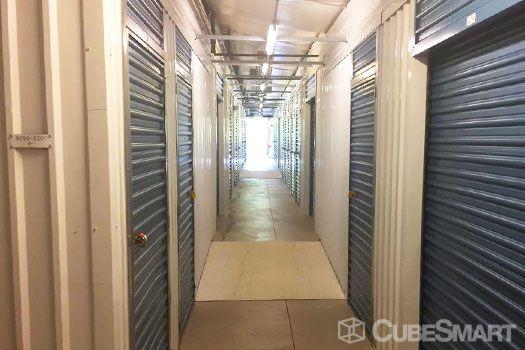CubeSmart Self Storage - Walpole 500 Providence Highway Walpole, MA - Photo 2