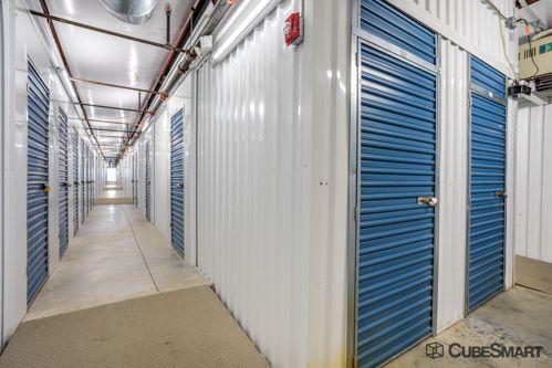 CubeSmart Self Storage - Walpole 500 Providence Highway Walpole, MA - Photo 1