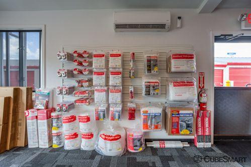 CubeSmart Self Storage - Walpole 500 Providence Highway Walpole, MA - Photo 8