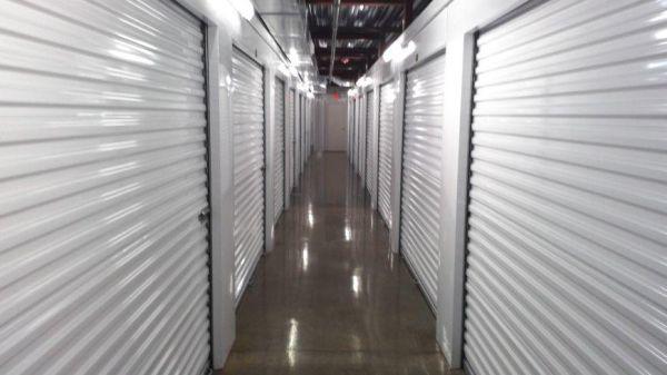 Life Storage - Buffalo - Cayuga Road 550 Cayuga Road Buffalo, NY - Photo 2