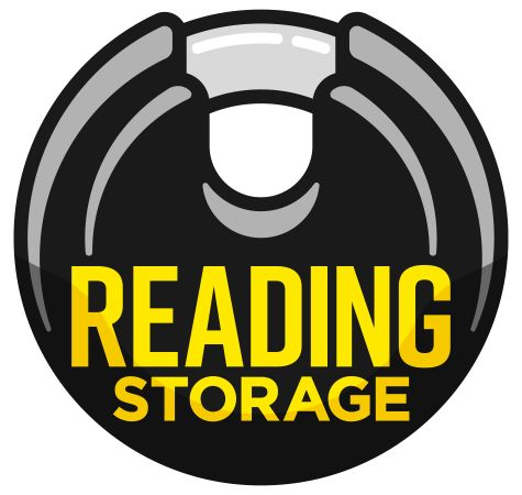 Reading Storage - Shillington 110 Reading Avenue Shillington, PA - Photo 2
