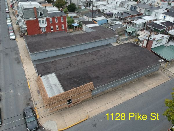 Reading Storage - 1128 Pike St 1128 Pike Street Reading, PA - Photo 4