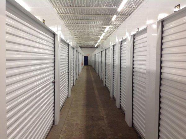 Life Storage - Lackawanna 1348 Ridge Road Lackawanna, NY - Photo 0