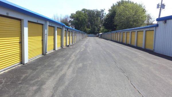 Life Storage - Lackawanna 1348 Ridge Road Lackawanna, NY - Photo 3
