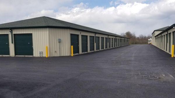 Mini Storage Depot - Hobart 4220 U.s. Highway 30 Merrillville, IN - Photo 3