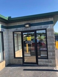 Mini Storage Depot - Hobart 4220 U.s. Highway 30 Merrillville, IN - Photo 6