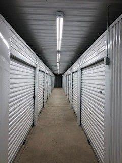 Mini Storage Depot - Hobart 4220 U.s. Highway 30 Merrillville, IN - Photo 8