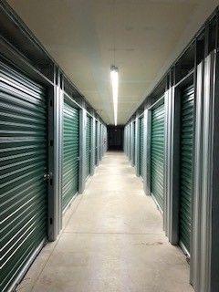 Mini Storage Depot - Hobart 4220 U.s. Highway 30 Merrillville, IN - Photo 9