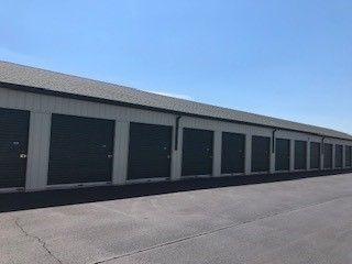Mini Storage Depot - Hobart 4220 U.s. Highway 30 Merrillville, IN - Photo 13