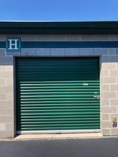 Mini Storage Depot - Hobart 4220 U.s. Highway 30 Merrillville, IN - Photo 16