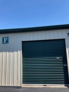 Mini Storage Depot - Hobart 4220 U.s. Highway 30 Merrillville, IN - Photo 17