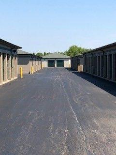 Mini Storage Depot - Hobart 4220 U.s. Highway 30 Merrillville, IN - Photo 18