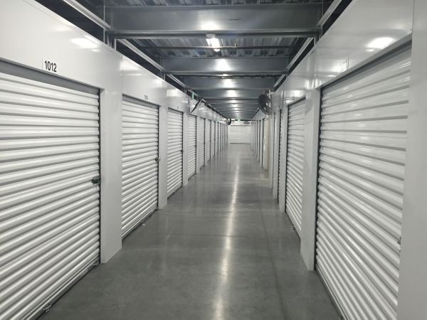 Alton Self Storage 2215 Alton Parkway Irvine, CA - Photo 3