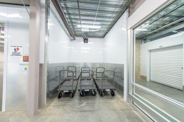 Alton Self Storage 2215 Alton Parkway Irvine, CA - Photo 7