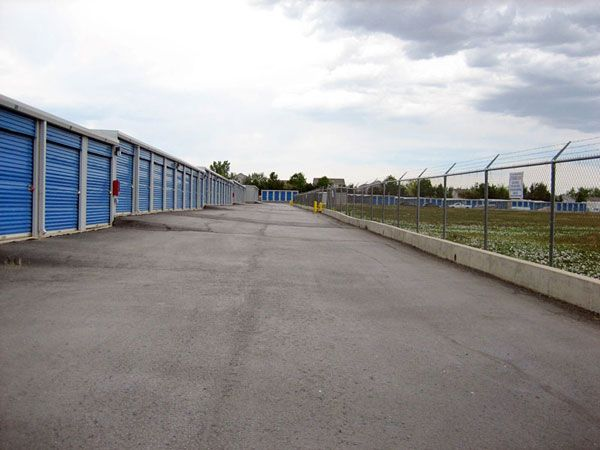Extra Space Storage Broomfield W 120th Ave Lowest