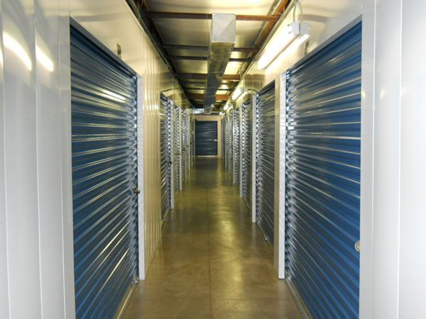 Extra Space Storage - Parker - E Lincoln Ave 13100 Lincoln Avenue Parker, CO - Photo 2