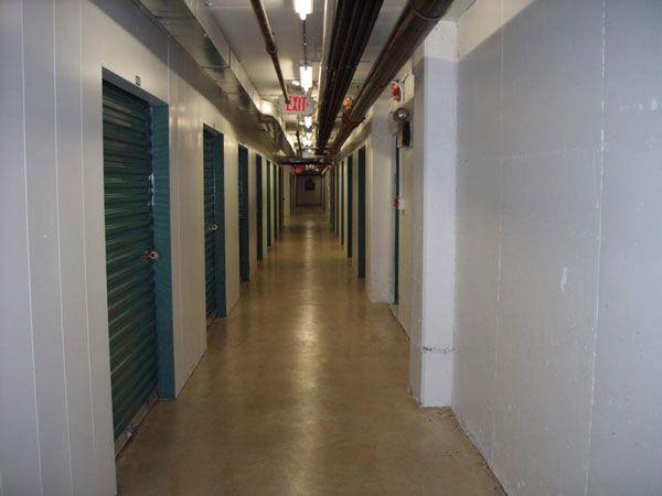Extra Space Storage - Alexandria - S Dove St 35 South Dove Street Alexandria, VA - Photo 2