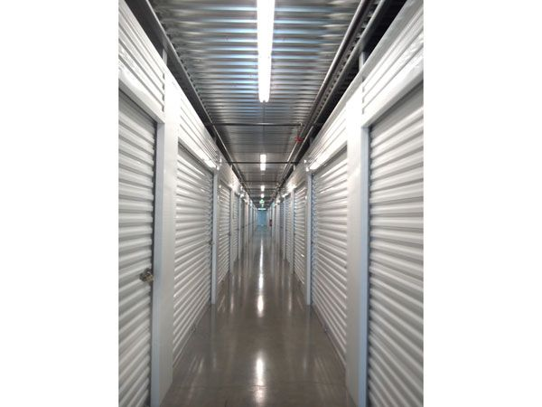 Extra Space Storage - Stapleton - Ulster St 2997 Ulster Street Denver, CO - Photo 2