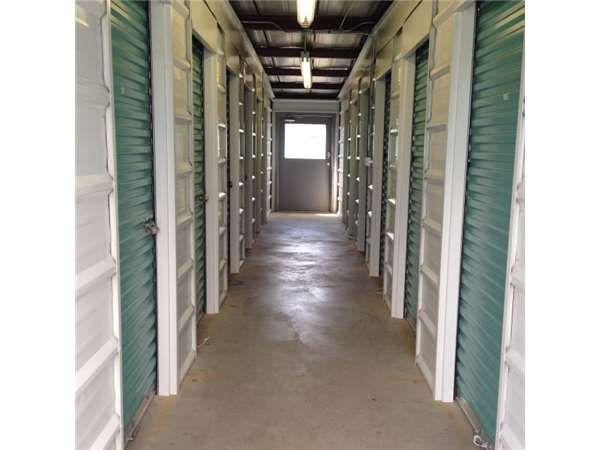 Extra Space Storage - Denver - 14750 E 40th Ave 14750 East 40th Avenue Denver, CO - Photo 2