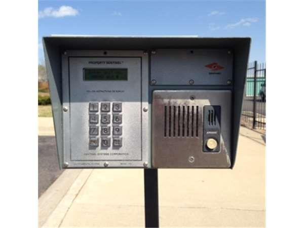 Extra Space Storage - Denver - 14750 E 40th Ave 14750 East 40th Avenue Denver, CO - Photo 5