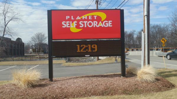Self Storage Norwood Ma Dandk Organizer