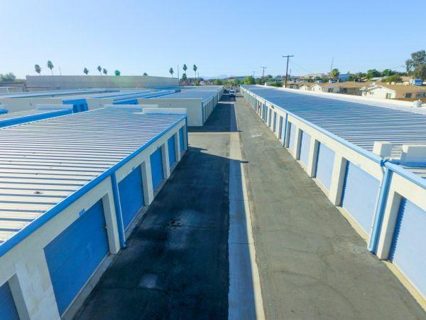 Suncrest Mini Storage 7410 West Peoria Avenue Peoria, AZ - Photo 6