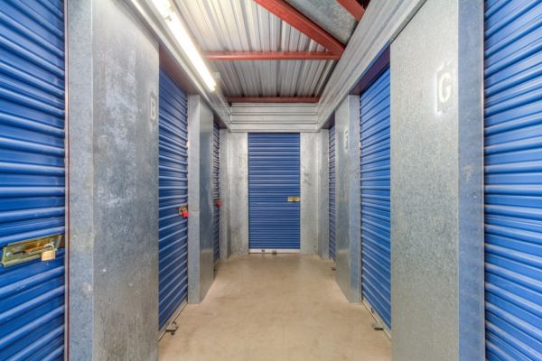 Suncrest Mini Storage 7410 West Peoria Avenue Peoria, AZ - Photo 9