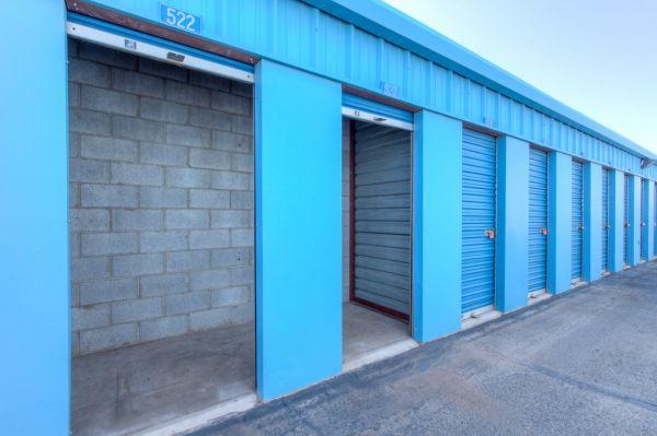 Suncrest Mini Storage 7410 West Peoria Avenue Peoria, AZ - Photo 10