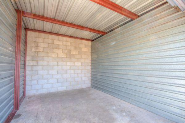Suncrest Mini Storage 7410 West Peoria Avenue Peoria, AZ - Photo 11