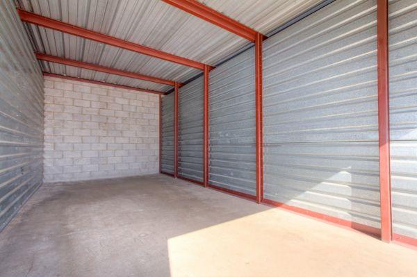 Suncrest Mini Storage 7410 West Peoria Avenue Peoria, AZ - Photo 12