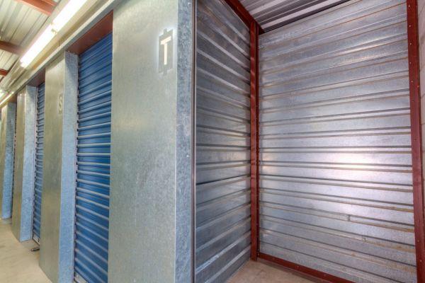 Suncrest Mini Storage 7410 West Peoria Avenue Peoria, AZ - Photo 13