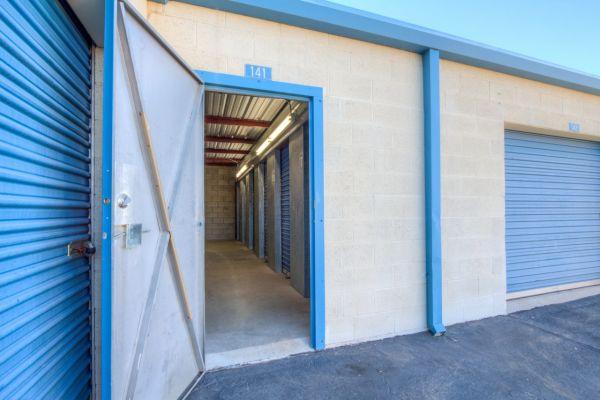 Suncrest Mini Storage 7410 West Peoria Avenue Peoria, AZ - Photo 14