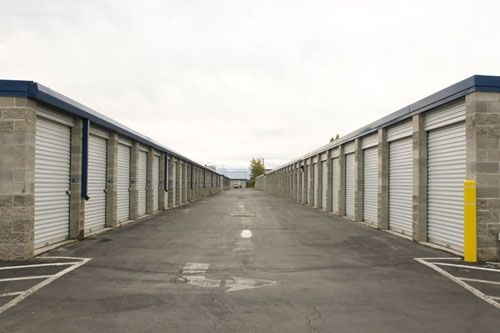 Blue Ribbon Self Storage 502 W 700 S Pleasant Grove, UT - Photo 7